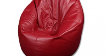 Tips about Bean Bags