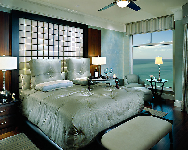Feng Shui Tips for Bedroom