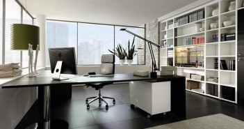Vastu Tips for Office