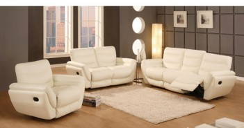 Living room firniture ideas