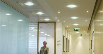 Energy Saving Tips for Offices