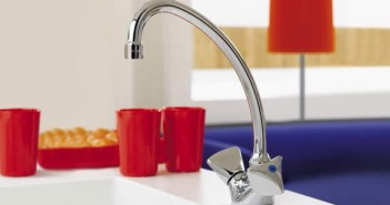 classicline_kitchenfaucet