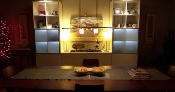 diningroom-task-lighting