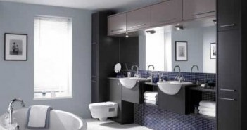 Low Cost Bathroom Decorating Tips