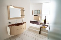 exceptional-bathroom-mirror-ideas-on-wall-italian-bathroom-design