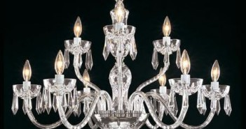 Buying the Right Chandelier