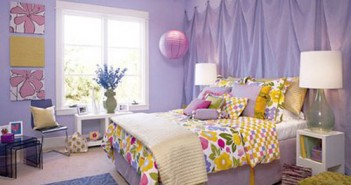 Hot Color Trends of 2011