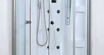 Shower Enclosures for your bathroom