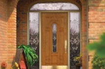 Tips to Decorate Entrance Doors