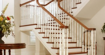 Safety Tips For Stairs