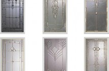 Tips to Choose the Best Steel Door