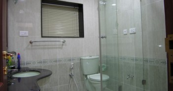 Bathroom Design 05