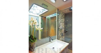 Bathroom Design 06