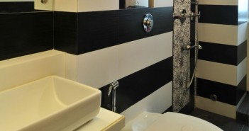 Bathroom Design 08