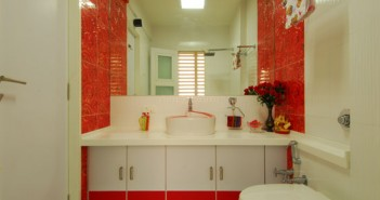 Bathroom Design 09