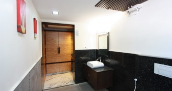 Bathroom Design 01