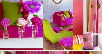 Decorating Tips For New Year