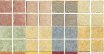 Indoor_Ceramic_Tile