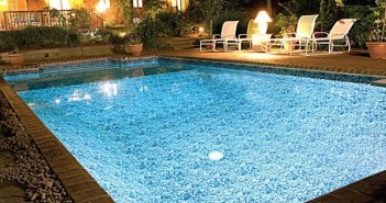 Best_Swimming_pool_11