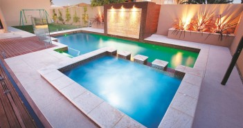 Best_Swimming_pool_23