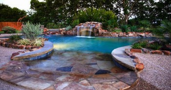 Best_Swimming_pool_3