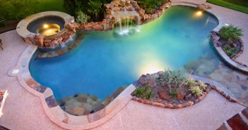 Best_Swimming_pool_4