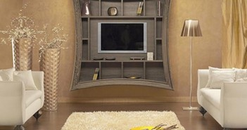 tv shelves design, shelves, tv shelves