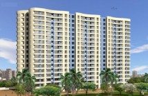 Vastu for multi story buildings