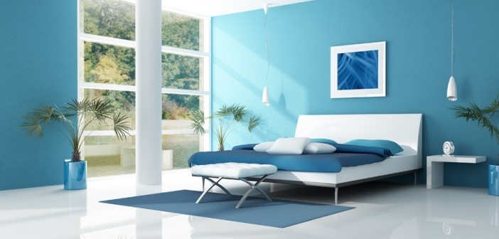 Benefits of Plastic Emulsion Paint