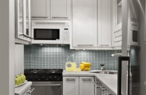 Small_Kitchen_2