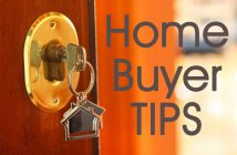 Home-Buyer-Tips-VastuHub